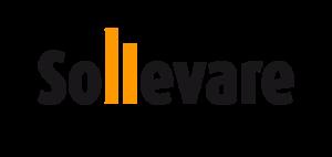 SOLLEVARE01