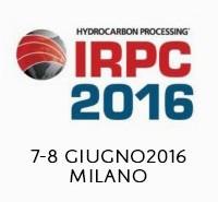 IRPC-2016-banner200x200