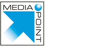 Mediapoint & Exhibitions S.r.l
