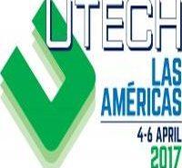 UTECH LA2017 Logo ENG (Dates) Hi Res